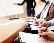 EVESP oferece cursos grátis de especialização a distância