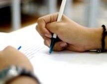 Universidade de SC oferece curso gratuito para o Enem