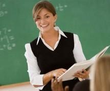 MEC oferece formação continuada para professores