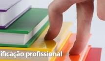 Manaus oferece cursos gratuitos de qualificação profissional