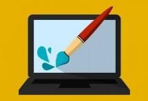 10 sites para colorir online ou imprimir