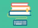 120 livros acadêmicos para download gratuito