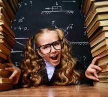 10 dicas simples para se dar bem em matemática
