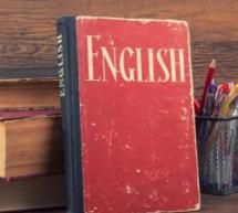 6 dicas de interpretação de textos em inglês