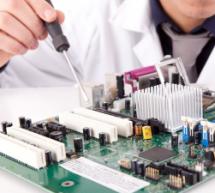 Baixe grátis apostilas para Curso Técnico em Eletrônica