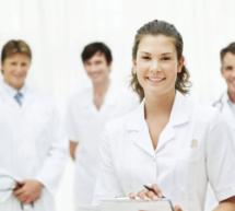 Baixe grátis apostilas para Curso Técnico em Enfermagem