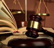 10 sites de cursos jurídicos online grátis