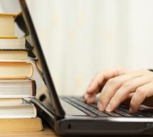 UNESP oferece 20 cursos gratuitos na área da educação