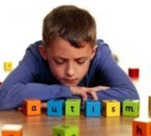 Como identificar os primeiros sinais do Autismo