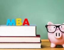 EUA oferece bolsas grátis de MBA para brasileiros