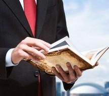 15 livros de ficção mais populares