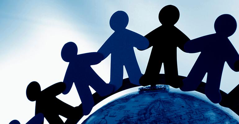 O Que é Negócio Social?