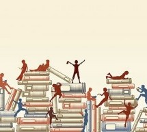 5 dicas para criar o hábito de leitura