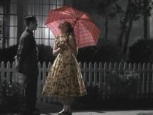 25 melhores filmes modernos em preto e branco