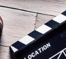 14 Filmes essenciais para quem está começando a carreira