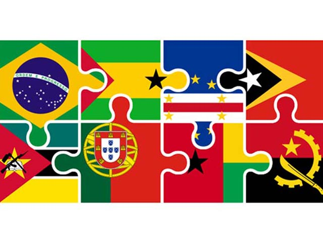 A História Do Português