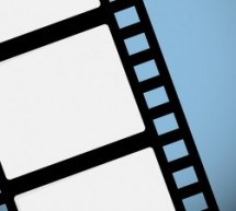 10 filmes que todo programador deveria assistir