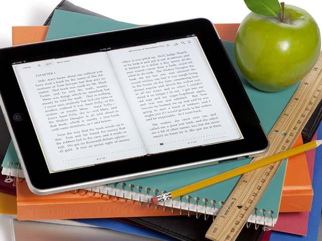 12 cursos online para otimizar o uso de tecnologia na educação