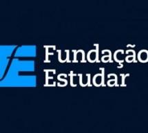 Fundação Estudar oferece bolsas de estudos no Brasil e no exterior