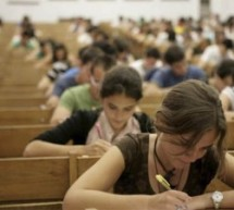 7 benefícios de estudar em universidades privadas
