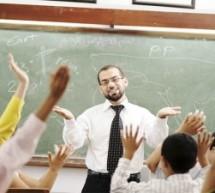 O desafio de ensinar Língua Portuguesa a alunos com deficência auditiva