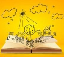 15 livros para ler e se divertir
