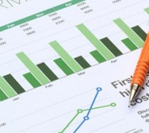 10 livros que podem te ajudar a alavancar as finanças