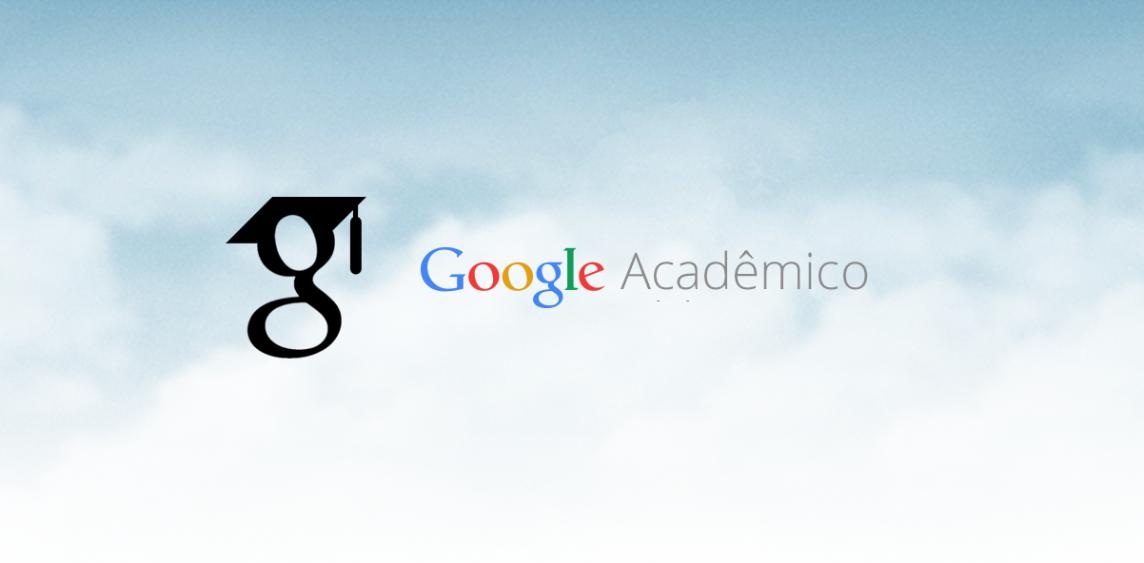 Google academico artigos