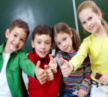 Conheça os 15 princípios de Maria Montessori na educação