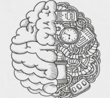 7 dicas para aprimorar a memória