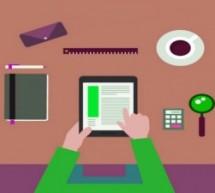 9 livros digitais gratuitos para turbinar sua carreira