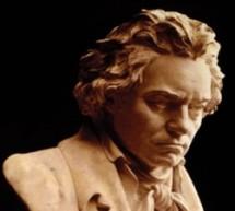 Obra completa de Beethoven para download gratuito