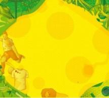11 livros sobre cultura popular brasileira