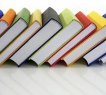 30 livros para melhorar o seu negócio