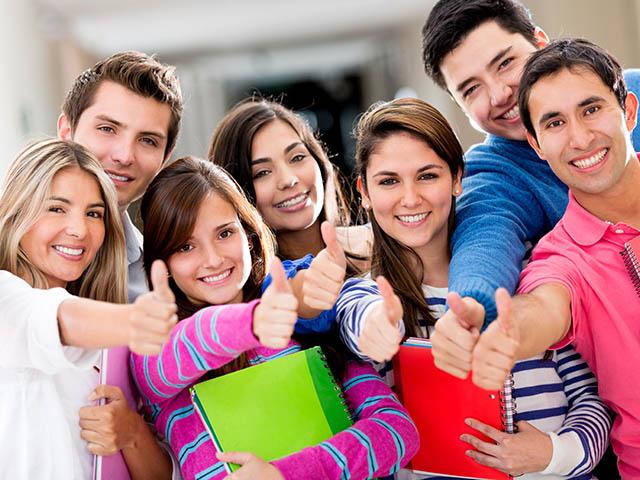 5 Hábitos De Universitários Bem Sucedidos