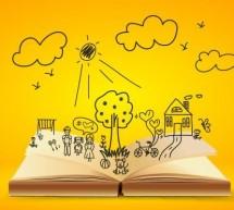 7 dicas para incentivar a leitura