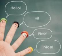 5 passos simples para adquirir fluência em inglês