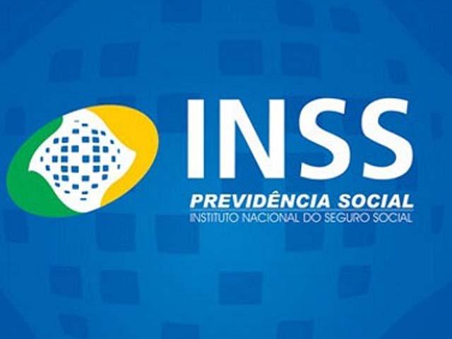 Direito Previdenciário Para O Concurso Do INSS