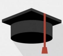 16 universidades estrangeiras que oferecem cursos de curta duração