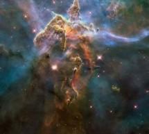 6 livros de ficção cientifica para aprender sobre astronomia