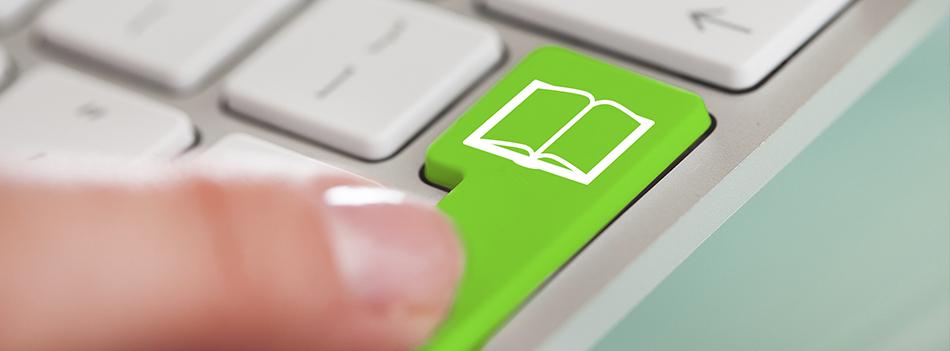biblioteca-online