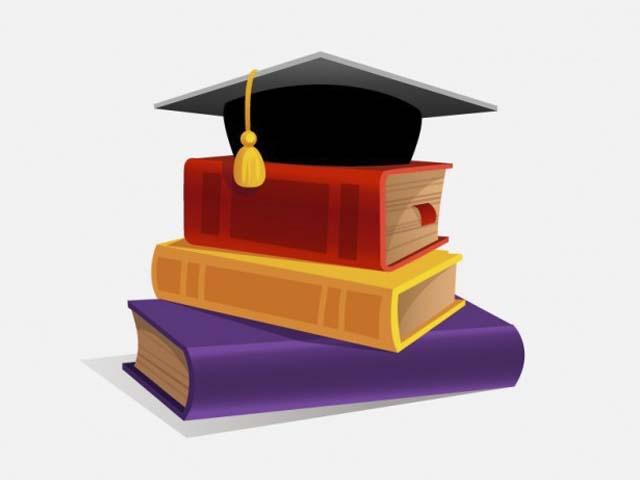 Conheça 70 Instituições Que Oferecem Bolsa De Estudos No Exterior