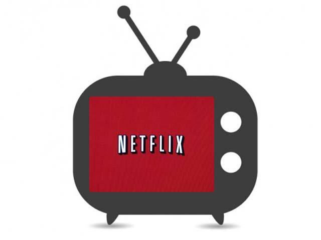 15 documentários no Netflix que todo empreendedor deveria assistir