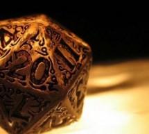 Como usar RPG na educação?
