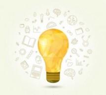 3 ferramentas para colocar sua ideia em prática