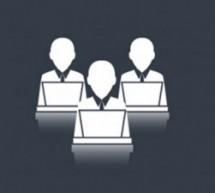 Corpbusiness realiza 2° Congresso Lean Seis Sigma Performance visando estratégia e competividade nas empresas