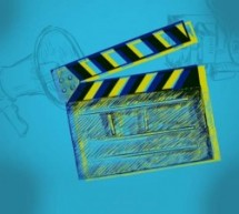10 filmes que valem por uma sessão de coaching