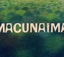 Macunaíma de Mário de Andrade está em domínio público a partir de 2016