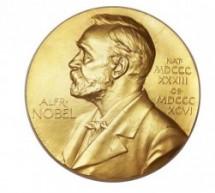 """Márcio Andrade é o primeiro brasileiro indicado ao prêmio """"Nobel da Educação"""""""