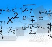 Site disponibiliza material para aprendizagem de matemática